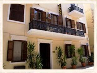 /palazzo-hotel/hotel/crete-island-gr.html?asq=vrkGgIUsL%2bbahMd1T3QaFc8vtOD6pz9C2Mlrix6aGww%3d