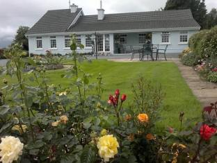 /it-it/villa-pio-b-b-and-luxury-apartment/hotel/galway-ie.html?asq=vrkGgIUsL%2bbahMd1T3QaFc8vtOD6pz9C2Mlrix6aGww%3d