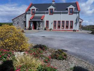 /nl-nl/roadford-house-restaurant-accommodation/hotel/doolin-ie.html?asq=jGXBHFvRg5Z51Emf%2fbXG4w%3d%3d