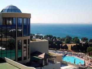 /kipriotis-panorama-hotel-suites/hotel/kos-island-gr.html?asq=GzqUV4wLlkPaKVYTY1gfioBsBV8HF1ua40ZAYPUqHSahVDg1xN4Pdq5am4v%2fkwxg