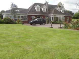 /nl-nl/westwood-country-house/hotel/cork-ie.html?asq=vrkGgIUsL%2bbahMd1T3QaFc8vtOD6pz9C2Mlrix6aGww%3d