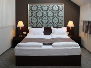 /szent-janos-hotel/hotel/szeged-hu.html?asq=jGXBHFvRg5Z51Emf%2fbXG4w%3d%3d