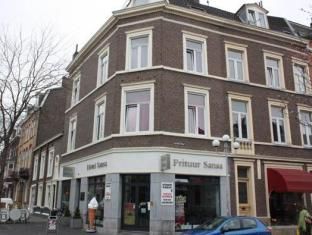 /th-th/hotel-sansa/hotel/maastricht-nl.html?asq=vrkGgIUsL%2bbahMd1T3QaFc8vtOD6pz9C2Mlrix6aGww%3d