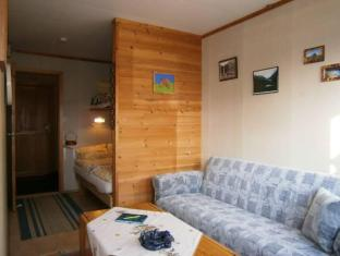 /stora-sandfell-rooms-and-cottages/hotel/egilsstadir-is.html?asq=vrkGgIUsL%2bbahMd1T3QaFc8vtOD6pz9C2Mlrix6aGww%3d
