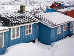 /icefiord-apartments/hotel/ilulissat-gl.html?asq=jGXBHFvRg5Z51Emf%2fbXG4w%3d%3d