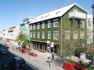 /akureyri-backpackers/hotel/akureyri-is.html?asq=vrkGgIUsL%2bbahMd1T3QaFc8vtOD6pz9C2Mlrix6aGww%3d