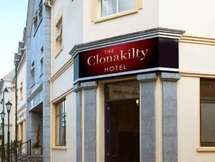 /the-clonakilty-hotel/hotel/clonakilty-ie.html?asq=jGXBHFvRg5Z51Emf%2fbXG4w%3d%3d