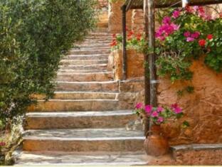 /aspros-potamos/hotel/crete-island-gr.html?asq=vrkGgIUsL%2bbahMd1T3QaFc8vtOD6pz9C2Mlrix6aGww%3d