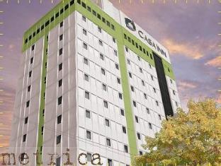 /ca-es/casa-inn-business-hotel-mexico/hotel/mexico-city-mx.html?asq=m%2fbyhfkMbKpCH%2fFCE136qbhWMe2COyfHUGwnbBRtWrfb7Uic9Cbeo0pMvtRnN5MU