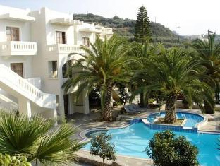 /fr-fr/maria-suites/hotel/crete-island-gr.html?asq=vrkGgIUsL%2bbahMd1T3QaFc8vtOD6pz9C2Mlrix6aGww%3d