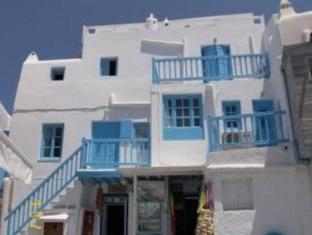 /little-venice-suites/hotel/mykonos-gr.html?asq=jGXBHFvRg5Z51Emf%2fbXG4w%3d%3d