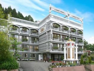 /ali-shan-kaofeng-hotel/hotel/chiayi-tw.html?asq=jGXBHFvRg5Z51Emf%2fbXG4w%3d%3d
