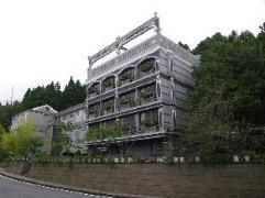 Ali-Shan Kaofeng Hotel