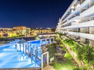 /garden-lago/hotel/majorca-es.html?asq=jGXBHFvRg5Z51Emf%2fbXG4w%3d%3d