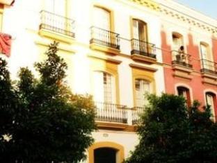 /sv-se/sevilla-hostel-one-centro/hotel/seville-es.html?asq=vrkGgIUsL%2bbahMd1T3QaFc8vtOD6pz9C2Mlrix6aGww%3d