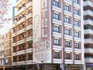 /el-cisne/hotel/cordoba-es.html?asq=vrkGgIUsL%2bbahMd1T3QaFc8vtOD6pz9C2Mlrix6aGww%3d