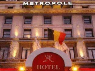 /hotel-metropole/hotel/brussels-be.html?asq=jGXBHFvRg5Z51Emf%2fbXG4w%3d%3d