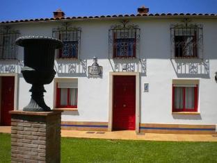/la-estancia-villa-rosillo/hotel/huelva-es.html?asq=jGXBHFvRg5Z51Emf%2fbXG4w%3d%3d