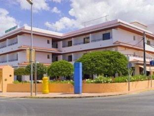 /fi-fi/hotel-bahia-playa/hotel/ibiza-es.html?asq=vrkGgIUsL%2bbahMd1T3QaFc8vtOD6pz9C2Mlrix6aGww%3d