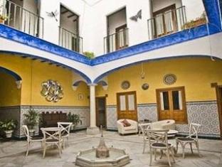 /fi-fi/hostel-trotamundos/hotel/seville-es.html?asq=vrkGgIUsL%2bbahMd1T3QaFc8vtOD6pz9C2Mlrix6aGww%3d
