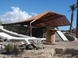 /de-de/camping-playa-de-vargas/hotel/gran-canaria-es.html?asq=vrkGgIUsL%2bbahMd1T3QaFc8vtOD6pz9C2Mlrix6aGww%3d
