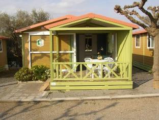 /camping-resort-bungalow-park-mas-patoxas/hotel/costa-brava-y-maresme-es.html?asq=jGXBHFvRg5Z51Emf%2fbXG4w%3d%3d