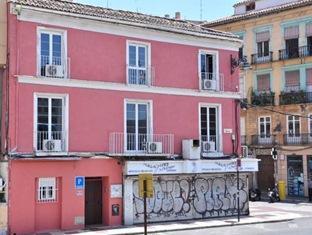 /nl-nl/pink-house/hotel/malaga-es.html?asq=vrkGgIUsL%2bbahMd1T3QaFc8vtOD6pz9C2Mlrix6aGww%3d