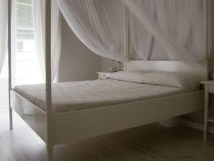 /fi-fi/hostal-vidamia/hotel/malaga-es.html?asq=vrkGgIUsL%2bbahMd1T3QaFc8vtOD6pz9C2Mlrix6aGww%3d
