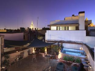 /corral-del-rey-hotel/hotel/seville-es.html?asq=jGXBHFvRg5Z51Emf%2fbXG4w%3d%3d