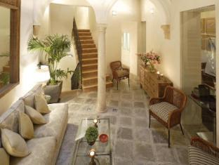 /ko-kr/corral-del-rey-hotel/hotel/seville-es.html?asq=jGXBHFvRg5Z51Emf%2fbXG4w%3d%3d