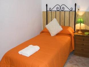 /hostal-trinidad/hotel/cordoba-es.html?asq=jGXBHFvRg5Z51Emf%2fbXG4w%3d%3d