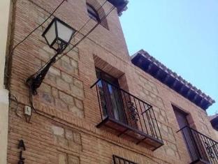 /albergue-juvenil-los-pascuales/hotel/toledo-es.html?asq=81ZfIzbrWawfFYJ4PfKz7w%3d%3d