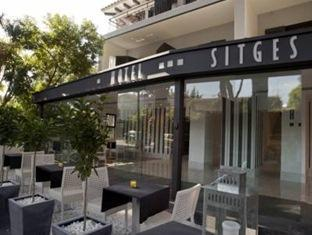 /hotel-sitges/hotel/sitges-es.html?asq=jGXBHFvRg5Z51Emf%2fbXG4w%3d%3d