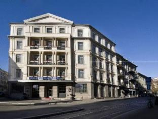 /scandic-holberg/hotel/oslo-no.html?asq=jGXBHFvRg5Z51Emf%2fbXG4w%3d%3d