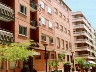/hotel-residencia-isasa/hotel/logrono-es.html?asq=jGXBHFvRg5Z51Emf%2fbXG4w%3d%3d