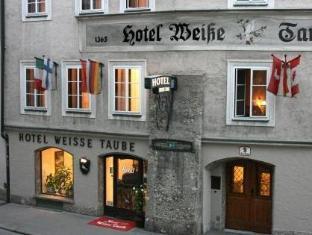 /es-es/altstadthotel-weisse-taube/hotel/salzburg-at.html?asq=jGXBHFvRg5Z51Emf%2fbXG4w%3d%3d