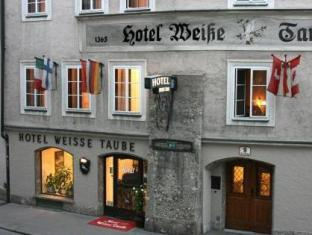 /altstadthotel-weisse-taube/hotel/salzburg-at.html?asq=jGXBHFvRg5Z51Emf%2fbXG4w%3d%3d
