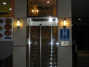 /hostal-la-hispanidad/hotel/malaga-es.html?asq=vrkGgIUsL%2bbahMd1T3QaFc8vtOD6pz9C2Mlrix6aGww%3d
