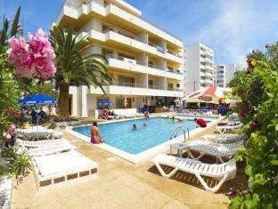 /fi-fi/apartamentos-bon-sol-los-rosales/hotel/ibiza-es.html?asq=vrkGgIUsL%2bbahMd1T3QaFc8vtOD6pz9C2Mlrix6aGww%3d