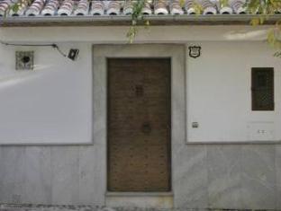 /es-es/casa-horno-del-oro/hotel/granada-es.html?asq=vrkGgIUsL%2bbahMd1T3QaFc8vtOD6pz9C2Mlrix6aGww%3d