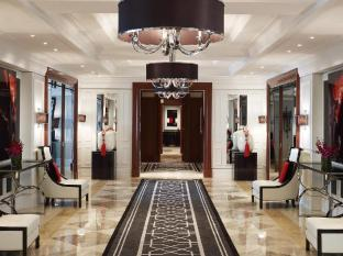 Crown Towers Hotel Melbourne - Villa