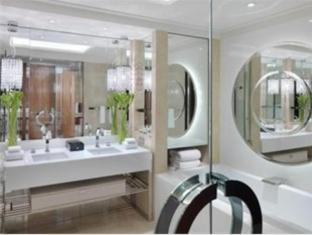 Crown Towers Hotel Melbourne - Bagno
