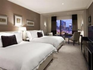 Crown Towers Hotel Melbourne - Camera