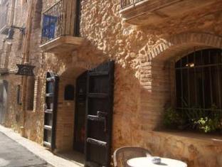 /hostal-la-panavera/hotel/tarragona-es.html?asq=jGXBHFvRg5Z51Emf%2fbXG4w%3d%3d
