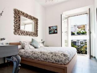 /hotel-palacio-alcazar/hotel/seville-es.html?asq=jGXBHFvRg5Z51Emf%2fbXG4w%3d%3d