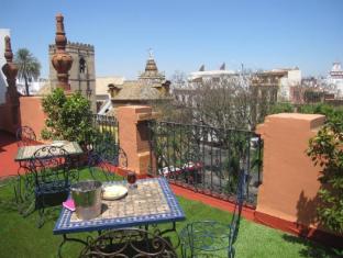 /es-es/hotel-baco/hotel/seville-es.html?asq=vrkGgIUsL%2bbahMd1T3QaFc8vtOD6pz9C2Mlrix6aGww%3d