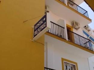 /hostal-beatriz/hotel/torremolinos-es.html?asq=jGXBHFvRg5Z51Emf%2fbXG4w%3d%3d