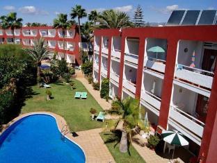 /vi-vn/apartamentos-ecuador/hotel/gran-canaria-es.html?asq=vrkGgIUsL%2bbahMd1T3QaFc8vtOD6pz9C2Mlrix6aGww%3d