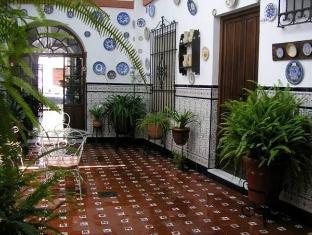 /ro-ro/hostal-maestre/hotel/cordoba-es.html?asq=jGXBHFvRg5Z51Emf%2fbXG4w%3d%3d