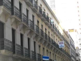 /hostal-san-fernando/hotel/alicante-costa-blanca-es.html?asq=jGXBHFvRg5Z51Emf%2fbXG4w%3d%3d